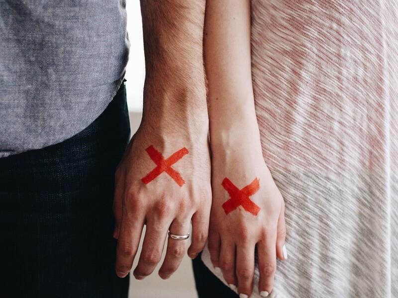 ליווי משפחה בגירושין